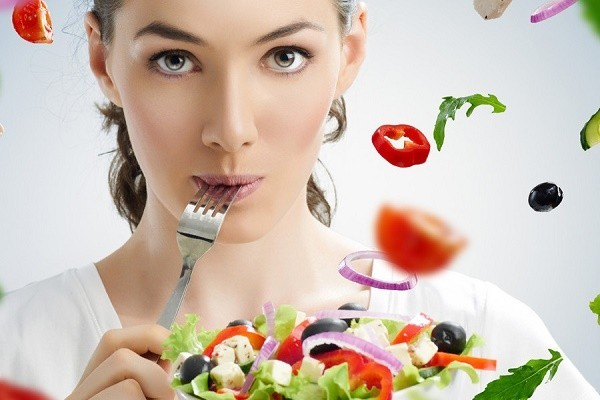Соковая диета: можно ли похудеть на смузи и в чем состоят польза и.